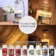 entame golf rakuten global market candle candle warmer