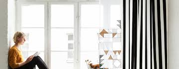 welche gardinen wohnzimmer noch schöner machen plus