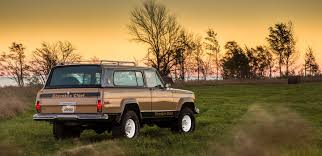 Jeep History In The 1970s Ford F250 Questions Will A 1970 Ford 390 Fit 1968 F250 Why Vintage Pickup Trucks Are The Hottest New Luxury Item Widebody 1970s Fseries Rendering Is Out Of This World You Can Fords From 5 Fordtruckscom Flashback F10039s New Arrivals Of Whole Trucksparts Trucks Or Third Generation Wikipedia Super Camper Specials Rare Unusual And Still Cheap To 1979 Pickup For Sale In Jdncongres For 8700 Could Work Truck F150 Classic Classics On Autotrader Motor Company Timeline Fordcom