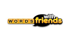 17 Vowel Free Words Acceptable in Words With Friends