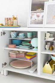Kitchen Storage Ideas Pictures 22 Kitchen Organization Ideas Kitchen Organizing Tips And