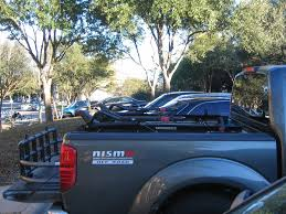 Truck Bed Bike Lock | AMERICAN BATHTUB REFINISHERS Truck Beds Yakima Bike Rack For Review Of The Swagman Pick Up Bed Racks On A 2014 Ford F Lock American Bathtub Refinishers Locking Homemade Bicycle Just Really Cool Stuff Pinterest Bcca Apex 4 Discount Ramps Thule Rider 13 Steps With Pictures Buy Rage Powersports Mcbedrackextv2 Pickup Motorcycle Cheap Find Deals On Review Inno Truck Bed Bike Racks 2016 Ram 1500 Inrt201 Etrailer
