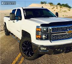 2014 Chevrolet Silverado 1500 Fuel Assault Readylift Leveling Kit Callaway To Give 2014 Chevrolet Silverado And Gmc Sierra A Boost Autoblog First Drive Chevrolet Silverado 2500hd Crew Cab Lt 60l V8 Top Auto Fuel Renegade 22x12 44 Custom Wheels 2in Leveling Lift Kit For 072018 1500 Pickups Stock 199627 Altoona Ia All New Chevy Phantom Truck Black Youtube Used Certified Vehicle 4wd 1435 High Ike Gauntlet 4x4 Extreme Towing Work 2d Standard Near