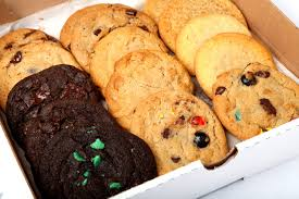 Insomia Cookies / Red Dot Vacations Jcpenney Printable Coupon Code My Experience With Hempfusion Coupon Code 2019 20 Off Herb Approach Coupons Promo Discount Codes Wethriftcom Xtendlife Promo Codes Vitguide 15 Minute Insomnia Relief Sound Healing Personalized Recorded Session King Kush World Review Cadian Online Cookies Kids Wwwcarrentalscom House Cannada Express Ms Fields Free Shipping 50 Off 150 Green Roads And Cbd Oil