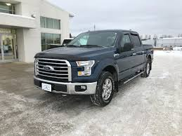 100 Cars Trucks For Sale Used SUVs For In Flin Flon And The Pas