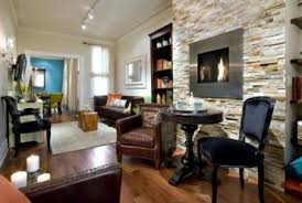 Candice Olson Living Room Pictures by Living Room Living Room With Electric Fireplace Nativefoodways