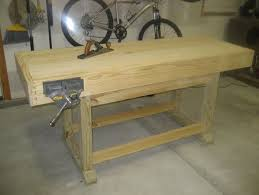 Simple Wood Projects That Sell Great by Simple Wood Projects That Sell Great New Generation Woodworking