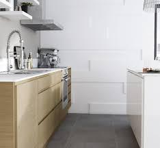 simulateur de cuisine en ligne unglaublich simulateur cuisine 1004 s15 3dcuisine castorama ikea en