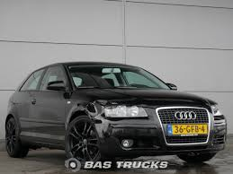 AUDI A3 1.4 TFSI Car €6400 - BAS Trucks Audi Trucks Best Cars Image Galleries Funnyworldus Automotive Luxury Used Inspirational Featured 2008 R8 Quattro R Tronic Awd Coupe For Sale 39146 Truck For Power Horizon New Suvs 2015 And Beyond Autonxt 2019 Q5 Hybrid Release Date Price Review Springfield Mo Fresh Dealer If Did We Wish They Looked Like These Two Aoevolution Unbelievable Kenwortheverett Wa Vehicle Details Motor Pics Sport Relies On Mans Ecofriendly Trucks Man Germany Freight Semi With Logo Driving Along Forest Road