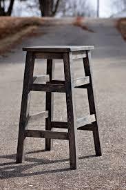 Best 25 Wood bar stools ideas on Pinterest
