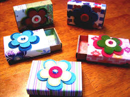 Crafts For Adults To Do At Home Diy And Ideas On Pinterest Easy Paper Kids Things