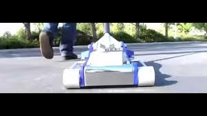 Aluminum Floor Jack 3 Ton Capacity by 1 5 2 And 3 Ton Floor Jack Low Profile Automobile Jack Youtube