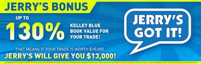 Ford Dealer | New Ford In Alexandria VA | Alexandria Pre-Owned Ford ... Selling To The Hispanic Market The Dealerships Faest Growing Kelley Blue Book Names 2018 Best Buy Award Winners Nov 16 2017 How Do You Find Truck Values With Referencecom Get Instant Cash Tradein With Radley Chevrolet Kelly Buick Gmc New And Used Dealer Service Center Youtube Video Sell Your Car Across Web Kbbs Sellers Toolkit Honda Civic Sedan Milwaukee Dealers Pricing Data Prices Api Databases Price