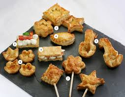 puff pastry canape ideas pastry nibbles food ideas to cook ideas a