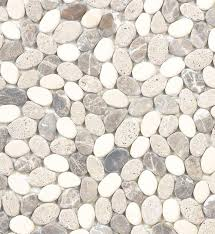 pebble shower floors just say no jones sweet homes