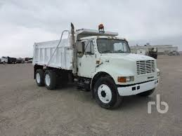 Trucks For Sales: International Dump Trucks For Sale Truck Paper Dump Trucks For Sale Research Help Leb Truck And Equipment Crechale Auctions Sales Hattiesburg Ms Trucks Imports Indianapolis In Buys Truckdriverworldwide Paper Appalachian Enterprises Llc Dump Pieced Pdf Pattern Volvo Ce Unveils 60ton A60h Articulated Home Go Capital Whosale For Sale Peterbilt 379 Impex The Essay Academic Service