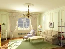 Macys Curtains For Living Room by Macy U0027s Window Treatments Window Blinds Living Room Drapery Window