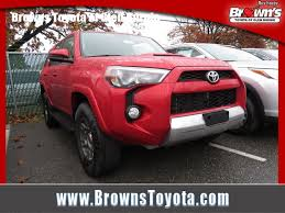 Toyota 4Runner In Glen Burnie, MD | Brown's Toyota Of Glen Burnie Hendler Creamery Wikipedia 2006 Big Dog Mastiff Chopper Motorcycles For Sale Craigslist Youtube Used 2011 Canam Spyder Rts 3 Wheel Motorcycle Dodge Challenger Sale In Baltimore Md 21201 Autotrader Rick Ball Ford New Car Specs And Price 2019 20 Orioles Catcher Caleb Joseph Finds Kindred Spirit His 700 Spring Browns Performance Motorcars Classic Muscle Dealer At 1500 Is This Fair 1990 Vw Corrado G60 A Deal Charger Honda Odyssey Frederick Shockley Craigslist Charlotte Nc Cars For By Owner Models