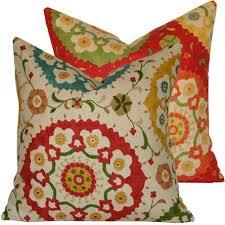 best 25 large throw pillows ideas on pinterest throw pillows
