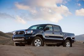 Best-Selling Vehicles By State Trucks For Sales Sale Williston Nd Rdo Truck Centers Co Repair Shop Fargo North Dakota 21 Toyota Tundra Tacoma Nd Dealer Corwin New 2016 Ram 3500 Inventory Near Medium Duty Services In Minot Ryan Gmc Used Vehicles Between 1001 And 100 For All 1999 Intertional 9200 Dump Truck Item J1654 Sold Sept Trailer Service Also Serving Minnesota Section 6 Gas Stations Studies A 1953 F 800series 62nd Anniversary Issued Ford Dump 1979 Brigadier Flatbed Dv9517 Decem Details Wallwork Center