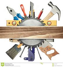 Elegant Woodworking Tools Clipart Free ClipartFest Hand