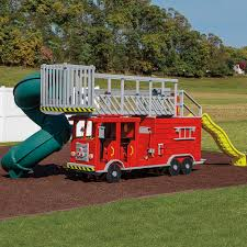 Ladder Fire Truck Amish Playset – Amish Wood Playset | Cabinfield ... Black Restaurant Weeks Soundbites Food Truck Park Defendernetworkcom Firefighter Injured In West Duluth Fire News Tribune Stanaker Neighborhood Library 2016 Srp Houston Fire Department Event Chicken Thrdown At Midtown Davenkathys Vagabond Blog Hunting The Real British City Of Katy Tx Cyfairs Department Evolves Wtih Rapidly Growing Community Southside Place Texas Wikipedia La Marque Official Website Dept Trucks Ga Fl Al Rescue Station Firemen Volunteer Ladder Amish Playset Wood Cabinfield 2014 Annual Report Coralville