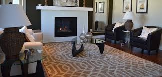 fireplaces roma tile marble