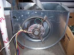 Nutone Bathroom Fan Motor 23405 by Cleaning Bathroom Fan Motor 28 Images Nutone Is The Leader In