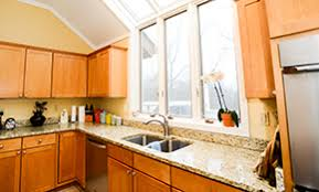 top 10 best new york ny marble and granite companies angie s list