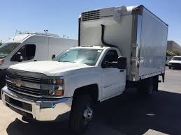 Chevrolet, Isuzu, RAM Commercial Vehicles 2005 Chevy C4500 Single Axle Box Truck For Sale By Arthur Trovei 1980 Chevrolet 30 Box Van Item E2534 Sold Tuesday Febru New And Used Work Vans Trucks From Barlow Of Delran 2019 Colorado 4wd Extended Cab Short At Express Wikipedia Wheeling Bill Stasek Youtube 2007 Astro Body Dukes Auto Sales Offers Boxdelete Option Medium Duty Info Hd Video 2013 3500 Truck 14 Ft With Lift Cargo Pressroom United States Cutaway Van 1999 A3952 S Vector Drawing