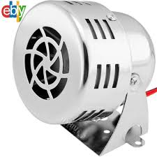 Air RAID Siren | EBay Sirene Polisi Lampu Bunyi Versi Terbaru Download Free Emergency Fire And Ambulance Sound Effects Ringtones Alerts Police Siren Warning Sounds Effect Button Truck Baby Kids Child Vehicle Gifts With Lights Make Android Apps On Google Play Polski Trend Car Apk Okosh Striker 4500 Arff Airport Trucks Pinterest Amazoncom Sirens And Horns Appstore For Horn App Ranking Store Data Annie