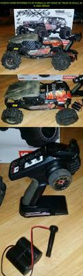 Kyosho Nitro-Powered FO-XX Formula Off-Road RC Truck 1:8 Scale AS IS ... Nitro Rc Lamborghini Gas Remote Control Radio Unboxing Losi 8ight Buggy 8ightt Rtrs Big Squid Kyosho Mad Crusher Gp 18scale Powered Monster Truck 18 Scale Nokier 457cc Engine 4wd 2 Speed 24g 86291 Hsp Rc Car Electric Power 4wd Hobby Buy Amazoncom Kyosho Mad Crusher Red 1 Sale Hsp Rc Truck 110 Scale 4ghz Nitro Power Off Road Monster Hsp 104 Alinum Air Filter 028 110th Upgrade Parts Baja 112 Dickie Toys Model Car With Remote Control 20119371 Cy Specter Two Sport V25 Arr Cars Carson Nokier 35cc