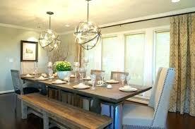 Farm Dining Room Tables Farmers Table Incredible Ideas Homely