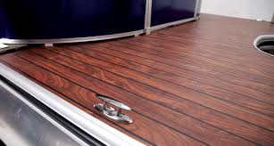 boat vinyl floor covering low cost marine vinyl flooring for