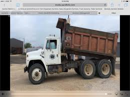 AuctionTime.com | 1989 INTERNATIONAL S1900 Online Auctions Need A Frontend Loader Dump Truck This Auction May Be For You Asphalt Sealing Equipment Online Auction Key Auctioneers United Inc Best Quality Trucks Cstruction Salvaged Blue Motorhome Heavy Duty Autobidmaster Jws_pg_feature Direct Sullivan Auctioneersupcoming Events Large No Reserve Retirement Manheim Indianapolis Truck On Vimeo Jeff Martin Industrial Farm Veonline Heavy Equipment Auction Buddy Barton Auctioneer Crechale Auctions And Sales Hattiesburg Ms Noreserve
