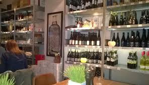 esszimmer norderney restaurant bar weinkeller in 26548