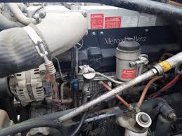Mercedes OM 460 LA (Stock #FR3516-E) | Engine Assys | TPI Parts La Truck Mercedes Om 460 La Stock Fr3516e Engine Assys Tpi Mfs16143ann12 Axle Assembly For Sale 522992 About Freightliner Western Star Autocar Dealership In Benz Usa Motorviewco Buy First Gear 190030 Fg Intertional 4400 High Performance Used 2005 Mercedesbenz Om924 Truck Engine In Fl 1118 Car Paccar Achieves Excellent Quarterly Revenues And Earnings Business 2008 Om460la Salvage966tmer1935 Heavy Duty Guys Tractor Super Ford Publicaciones Facebook