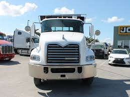 2009 MACK PINNACLE CXU612 FOR SALE #2503 2001 Lvo Wg64 Roll Off Truck For Sale Auction Or Lease Caledonia Vacuum Operations Blackwells Inc 2009 Mack Pinnacle Chu613 For Sale 100559 Bed Cargo Unloader Used 2010 Peterbilt 365 In Brookshire Tx Custom Bodies Quality Repair 2007 Freightliner M2 Youtube Truck Picking Up A Heavy Load Hooklift Rolloff Trailer Southland Trailers Union County Nj Container Rental Service Hudacko Waste Used Sterling L9500 Rolloff Truck In Al 2863 2004 Condor 2801