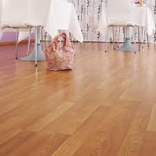 Kronoswiss Laminate Flooring Canada by Kronoswiss Noblesse Wild Cherry 8mm Laminate Flooring Laminate