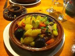 cuisine maghrebine restaurant la medina reims bonne cuisine maghrébine