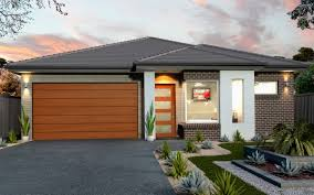 Kurmond Homes 1300 764 761 New Home Builders, Single Storey Home ... Baby Nursery Single Story Home Single Story House Designs Homes Kurmond 1300 764 761 New Home Builders Storey Modern Storey Houses Design Plans With Designs Perth Pindan Floor Plan For Disnctive Bedroom Wa Interesting And Style On Ideas Small Lot Homes Narrow Lot Best 25 House Plans Ideas On Pinterest Contemporary Astonishing