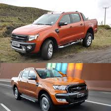 Aliexpress.com : Buy 2012 2018 Tail Gate Truck Trim For Ford Ranger ... Topperking Tampas Source For Truck Toppers And Accsories Are Fiberglass Truck Caps Cap World Ford Ranger Raptor Is A Performance Pickup Asia Pacific Torque Hardtop Accsories 2012on Pick Up Tops Uk Pro Top Canopy Hardtops For The Hard Working Pickup 2019 Am I The Only One Disappointed Gearjunkie Review Auto Express Ford Double Cab Specs Photos 2011 2012 2013 2014 2015 Aero Pack Homemade Roof Rack On Cap All Done Rangerforums Cx Series Arecx Heavy Hauler Trailers Storage Design
