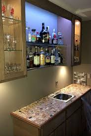28 Best Epoxy Bar Tops Images On Pinterest | Bar Tops, Bar Top ... Commercial Bar Tops Designs Tag Commercial Bar Tops Custom Solid Hardwood Table Ding And Restaurant Ding Room Awesome Top Kitchen Tables Magnificent 122 Bathroom Epoxyliquid Glass Finish Cool Ideas Basement Window Dryer Vent Flush Mount Barn Millwork Martinez Inc Belly Left Coast Taproom Santa Rosa Ca Heritage French Bistro Counter Stools Tags Parisian Heavy Duty Concrete Brooks Countertops Custom Wood Wood Countertop Butcherblock