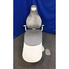 Royal Dental Chair Foot Control by Adec Dental Chair Ebay