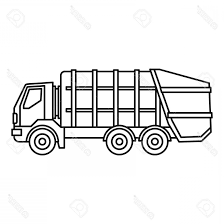 Photostock Vector Garbage Truck Icon Outline Illustration Of Garbage ... Simple Outline Trucks Icons Vector Download Free Art Stock Phostock Garbage Truck Icon Illustration Of Truck Outline Icon Kchungtw 120047288 Dump Royalty Image Semi On White Background F150 Crew Cab Aliceme Isometric Idigme Drawing 14 Fire Rcuedeskme Lorry Line Logo Linear