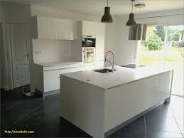 plan de travail cuisine blanc plan de travail cuisine blanc plan de travail cuisine marbre