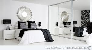 Designs For Bedroom Mirror Design Small Home