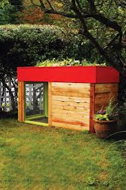 124 Best Backyard Chickens Images On Pinterest | Backyard Chickens ... Chickens Make Me Happy 28 Best Broken Arrow Backyard Images On Pinterest Austin The Pros And Cons Of Popsugar Home Coop De Ville In Tx Page 4 Backyard The Doodle House Instagram Photos Videos Tagged With Atxlocal Snap361 Texas Flock Sell Out Cdc Links To Nationwide Salmonella Outbreaks In Your Program Hatches Oct 13 Backyards Modern Landscape Design Ideas Stone Fire Pits Water