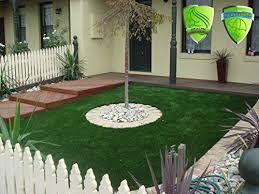 MTBRO Artificial Turf Artificial Grass Rug Indoor Outdoor Grass