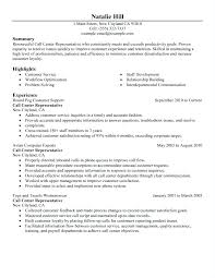 Sample Resumes For Highschool Graduates With No Experience Best Resume Examples Your Job Search Customer Service